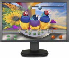 "Viewsonic VG Series VG2239Smh 22"" Black Full HD"