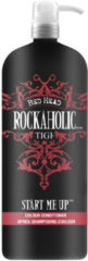 Tigi Bed Head Rockaholic Start Me Up Conditioner 1500 ml