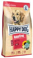 Happy Dog NaturCroq Active - 15kg