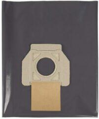 Makita Accessoires Stofzak plastic - W107418355