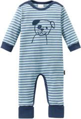 Baby Schlafanzug Gr. 92 Jungen Kleinkinder