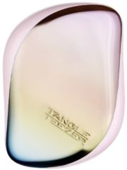 Tangle Teezer Pearlescent Matte Chrome Borstel 1 pieces