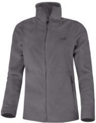 The North Face Bekleidung W 200 Shadow Full Zip The North Face grau