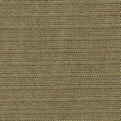 Acrisol Mediterraneo Tierra beige, bruin 1103 stof per meter buitenstoffen, tuinkussens, palletkussens