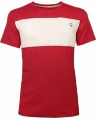 Rode Q1905-Quick T-shirt Tech Heren T-shirt Maat S