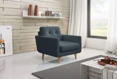 INOSIGN Sessel in verschiedenen Farben
