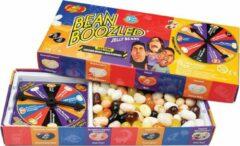 Jelly Belly Bean Boozled 5de Editie - Gezelschapspel