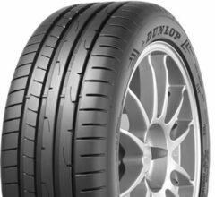 Universeel Dunlop Sport Maxx RT 2 225/55 R17 97Y