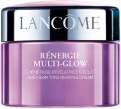 Lancome Lancôme Rénergie Multi-Glow Rosy Skin Tone Reviving Cream Dagcrème 50 ml