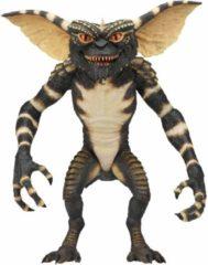 Bruine Gremlins: Ultimate Gremlin Neca 6 inch Action Figure