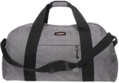 Authentic Collection Terminal Reisetasche 75,5 cm Eastpak sunday grey