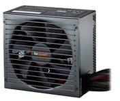 Be quiet! Straight Power 10 400W - Stromversorgung - 400 Watt