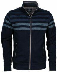 Baileys Vest 202200 Blauw