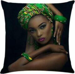 Harani Kussenhoes Afrika collectie 6.3