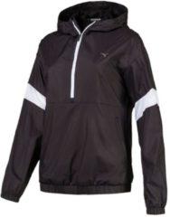 Puma A.c.e. Jacket - Radjacken für Damen - Schwarz