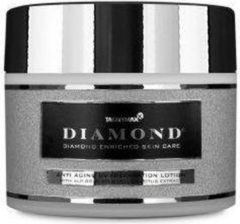 Tannymaxx DIAMOND UV PREPARATION LOTION 190ML