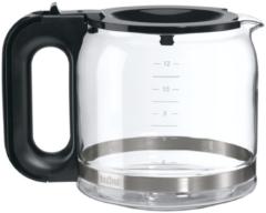 Braun Glaskanne für Kaffeemaschine BRSC005, Kaffeekanne