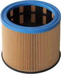 Hikoki Hitachi Harmonicafilter stofzuiger NT1232 40010710
