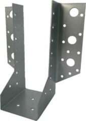 BAT Maxi Speedy - balkdrager / regeldrager - 59mm x 161mm - sendzimir verzinkt (prijs per 10 stuks)