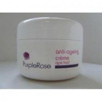 Volatile Purple rose anti aging creme 200 Milliliter