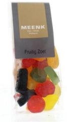 Meenk Fruitig Zoet Winegums (180g)