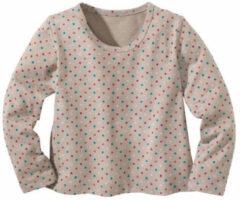 Minibär DESIGN Jersey shirt met lange mouw, geen gebruik 110/116