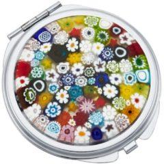Make-upspiegel KLiNGEL multicolor