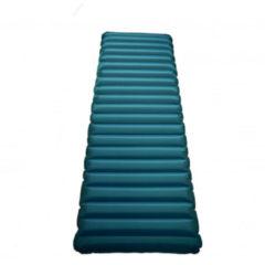 Stoic - NarkenSt. - Slaapmat maat One Size, turkoois/blauw
