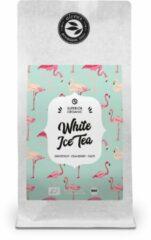 Witte IJsthee - Grapefruit Cranberry - 100 gram - Alveus