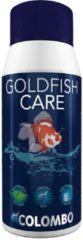Colombo goldfish care - 1 st à 100 ml
