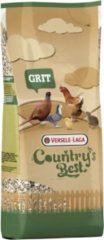 Versele-Laga Country`s Best Grit - Kippenvoer - 2.5 kg