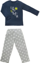 Esprit Single-Jersey Schlafanzug