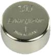 Energizer Zilveroxide Batterij SR48 1.55 V 75 mAh 1-Pack - AKTIE!
