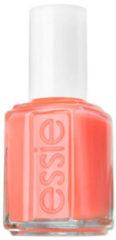 Trendy Hair Essie tart deco 74 - koraal - nagellak