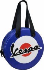 Original Vespa Tunneltasche Tasche Frankreich