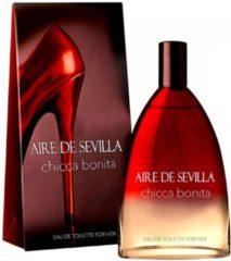 Postquam Aire Sevilla Chicca Bonita Eau De Toilette Spray 150ml