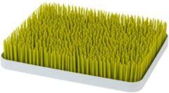 Tomy Boon 'Lawn' droogrek groen 34,3 x 27,9 x 6,4 cm