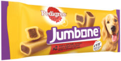 Pedigree Jumbone Medium - Hondensnacks - Rund Gevogelte 180 g