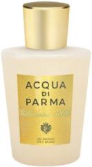 Acqua di Parma Damendüfte Gelsomino Nobile Radiant Body Gel 200 ml