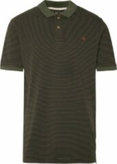 NXG by Protest HUSH Polo Heren - Spruce - Maat L