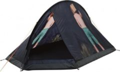 Easy Camp Tent Tunneltent 2 Tentstok - Multicolour - 2 Persoons