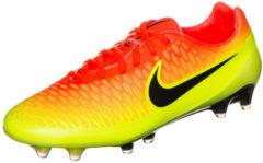 Nike Magista Opus FG Fußballschuh Herren