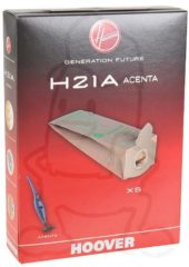 Hoover H21A Acenta Staubsaugerbeutel 9173873