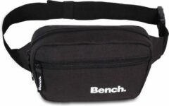 Bench Hip Bag Heuptas Zwart