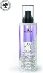 Fauvert TAC TIL TAC FRIZZ - Spray Fixatie Boucles