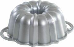 Grijze Nordic Ware Bundt Bakvorm - 1.4 l