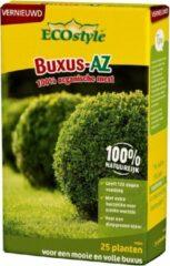 ECOstyle Groene Planten-AZ 800gr
