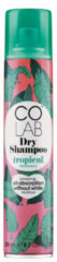 Colab Dry Shampoo Tropical (200ml)