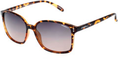 O'Neill Praia Sunglasses Brown Sunglasses