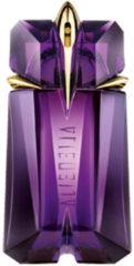 MUGLER ALIEN Eau de Parfum Spray (nachfüllbar) Eau de Parfum (EdP) 60.0 ml